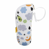 Multi Insulated baby bottle pouch_5
