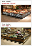 Customized Bakery-SOBG-1-091-7(Corner), SCBG-1-091-11