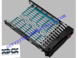 for hp 2.5 hdd tray caddy 378343-002