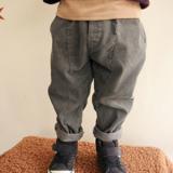 korea children's sportswear CHICHIKAKA