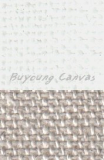 Pure Linen Canvas/460gsm