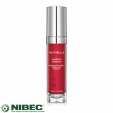 EUSTELLA COMPLEX EYE SERUM