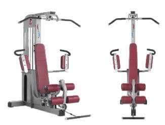 GYMNASIUM_ FITNESS_ HEALTH_ SPORT