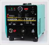 Plasma Cutting Machine HT-I 55A