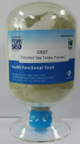 Desalted Sea Tangle Powder