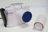 Dental Equipment, Dental X-ray Camera BIOX