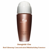 _Donginbi_ Concentrated Moisturizing Essence
