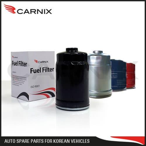 Fuel Filter : Korean Auto Parts : CARNIX | tradekorea