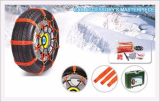 Urethane Snow Chain
