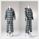 One Touch Functional Pajamas