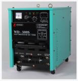 Welding Machine WD-500P