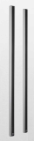 Active Slim Bar Speaker