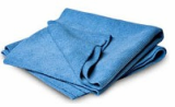 Edgeless Pearl  Microfiber Polishing Towel
