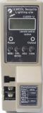 GPS Switch - ILG505-U