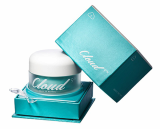 Cloud 9 Cream