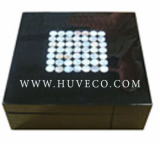 High Quality Vietnam Handmade Lacquer Gift Box