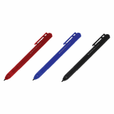 Airless Pen Original