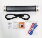 Floor Heating Film Kit