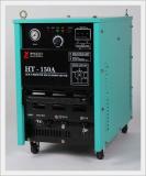 Plasma Cutting Machine HT-150A
