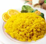 Paella Fride Rice