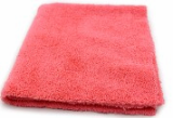Edgeless Plush Microfiber Cobra Towel