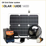 SolarGuide 140D