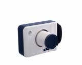 Dental Equipment, Dental X-ray Camera PROX