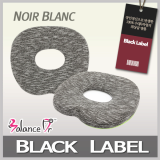 _Balance Dr__ Beyond the no_1 functional cushion_