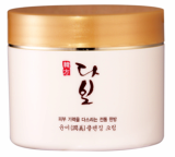 DABO Yoon Mi Cleansing Cream