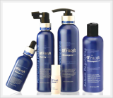 PILOSE Anti-hair Loss Care Line
