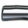 BESF1TS Molding / Weather Strip - Hyundai Mobis 2nd brand for Hyundai/Kia/SSanyong/Daewoo/Samsung