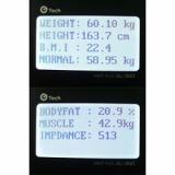 GL-350 ED-AB_300b.jpg