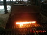 sell offer A514 Grade P,A514 Grade Q,A514 Grade H,A514 Grade S steel