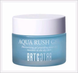 Aqua Rush Gel
