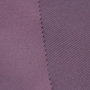 T400 Spandex Fabric Twill weaving for Polyester wind coat