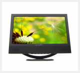 LCD Monitor (18.5inch, Wide)