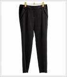 [Basic] B-1204 Pants