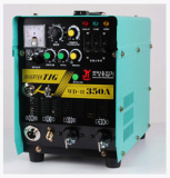 Welding Machine WD-II 300A