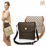 IPad Mini Bag,Cross Body,Documents Bag,Student