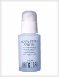 Aqua Rush Serum