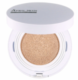 Makeup Cushion Korean Cosmetics Moisturizing Whitening