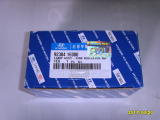 HYUNDAI NEW VERNA spare parts_92304 1E000_