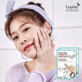 Lupine Moisture Finger off Hand Pack
