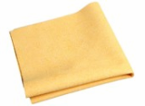PU Coated Microfiber Towel