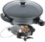 Water-Based-Non-Stick-Coating-SL-W-M-.jpg