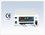 Electro-Surgical Unit Digital