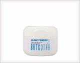 Alage Powder