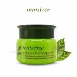 Innisfree Green tea balnacing cream EX 50ml