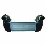 BESF1TS Cooler - Hyundai Mobis 2nd brand for Hyundai/Kia/SSanyong/Daewoo/Samsung vehicle