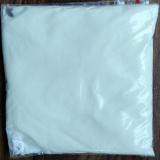 Cheap Tamoxifen citrate